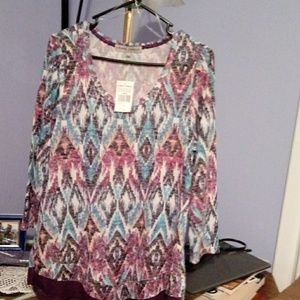 Tops - Absolutely famous blouse.   Large